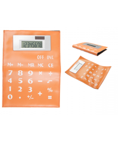 Luppis - kalkulator AP845012