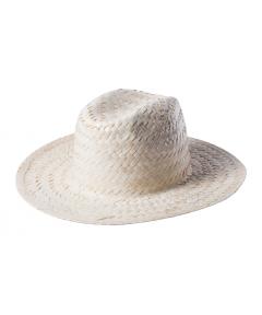 Dimsa - kapelusz słomkowy...