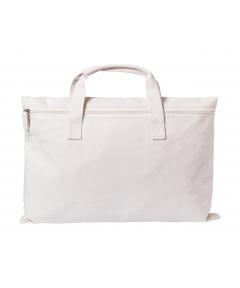 Karmul - torba na dokumenty...