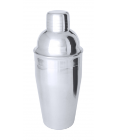 Tobassy - shaker AP781796