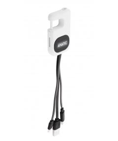 Ionos - kabel USB AP800414
