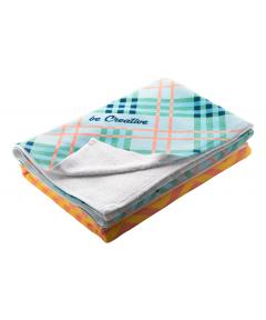 CreaTowel L - ręcznik...