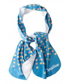 SuboScarf - szalik AP718188