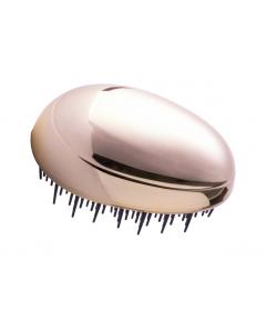Tramux - szczotka do włosów...