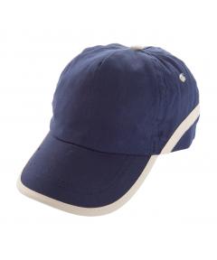 Line - czapka z daszkiem...