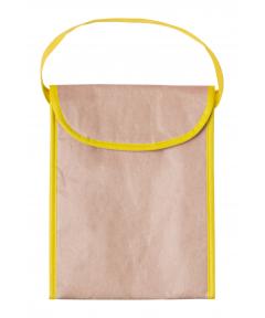Rumbix - torba termiczna...