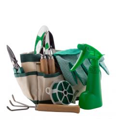 Botanic - Zestaw narzędzi...