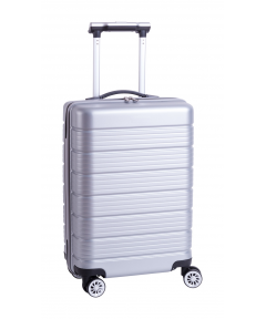 Silmour - walizka AP721074
