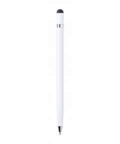 Mulent - długopis AP721075