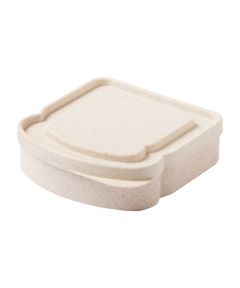 Dredon - pudełko na lunch...