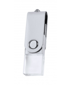 Horiox 16GB - pendrive USB...