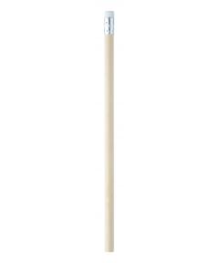 Pampa - ołówek AP808516