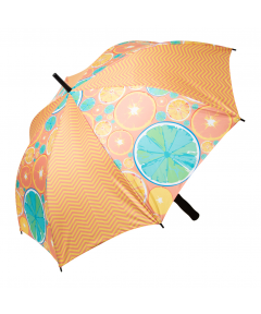 CreaRain Eight - parasol...