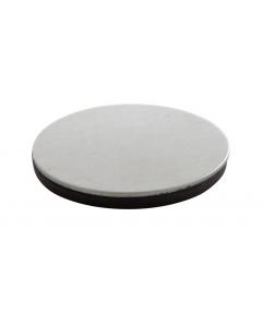 SteelMag - magnes AP873034