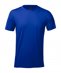 Tecnic Layom - t-shirt /...