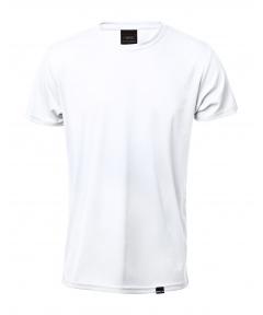 Tecnic Markus - t-shirt /...