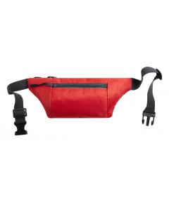 Mendel - torba biodrowa /...