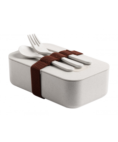 Galix - pudełko na lunch /...
