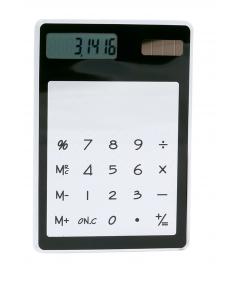 Transolar - kalkulator...