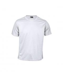 Rox - koszulka...
