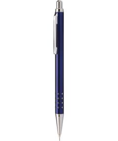 Mehic - ołówek automatyczny...