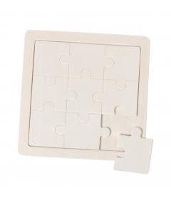 Sutrox - puzzle AP781826