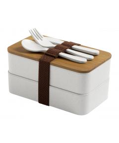 Yebix - pudełko na lunch /...