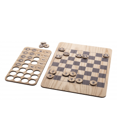 Benko - szachy AP718637