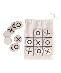 OXO - kółko i krzyżyk AP718675