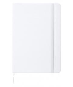Meivax - notes z RPET AP721880