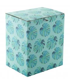 CreaBox Mug 14 - scatola...